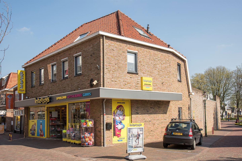 Bekijk foto 3 van Brinkstraat 14