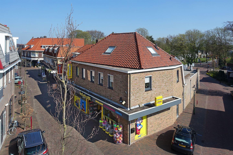 Bekijk foto 5 van Brinkstraat 14