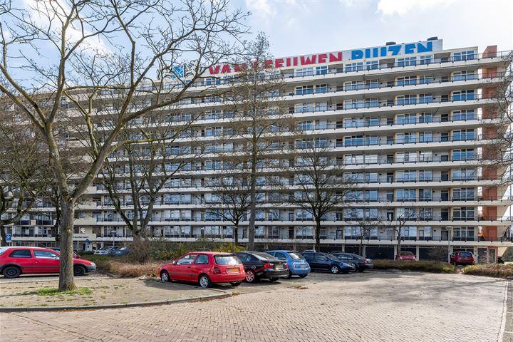 H. Kamerlingh Onnesstraat 55