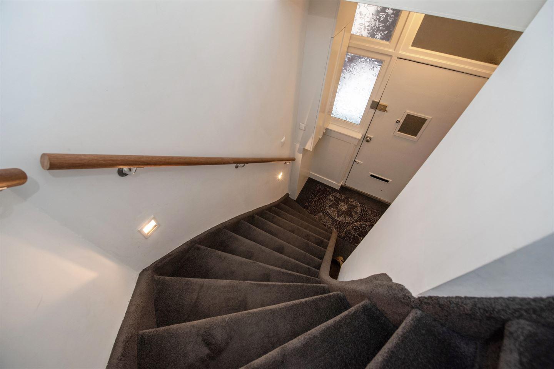 Bekijk foto 2 van Stuyvesantstraat 387