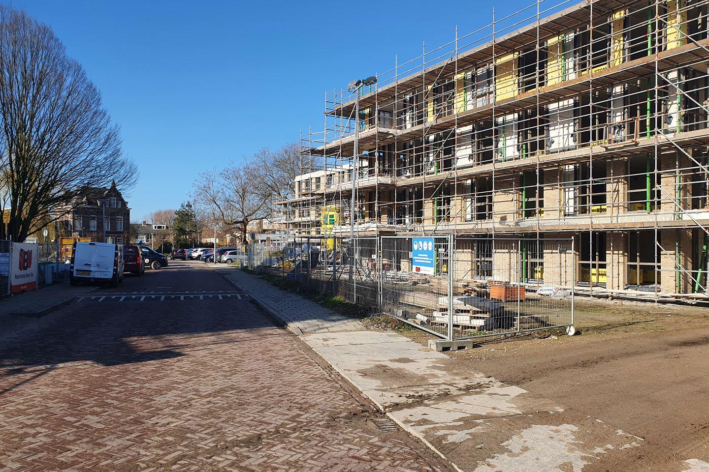 Bekijk foto 4 van Van Bergenpark (BNR 4) (Bouwnr. 4)