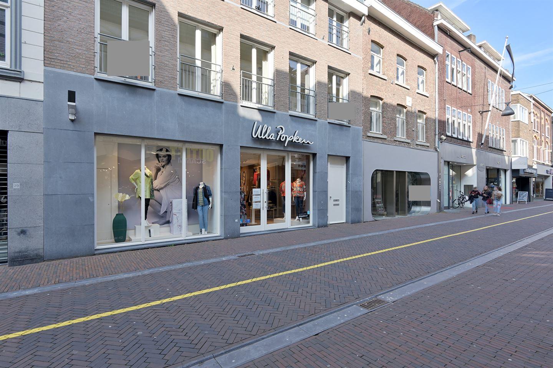 Bekijk foto 2 van Brandstraat 27