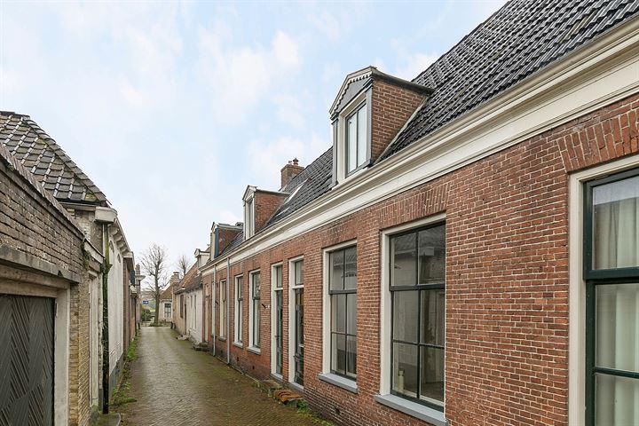Lijnbaanstraat 19