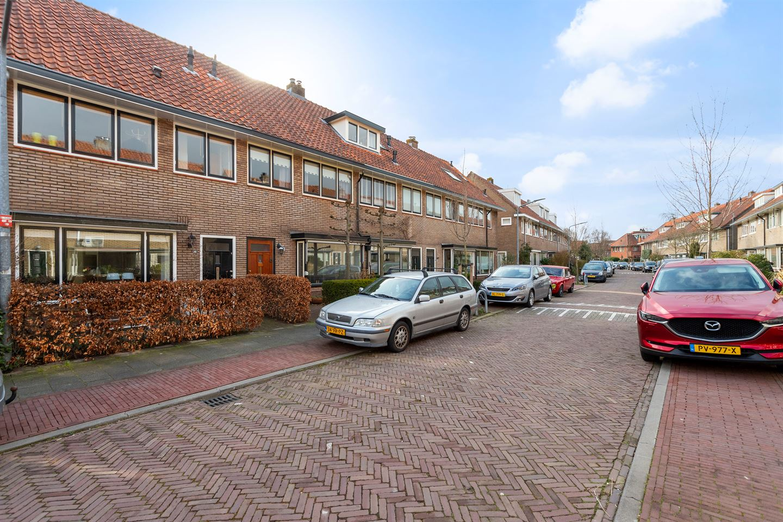 Bekijk foto 3 van Vossenstraat 40