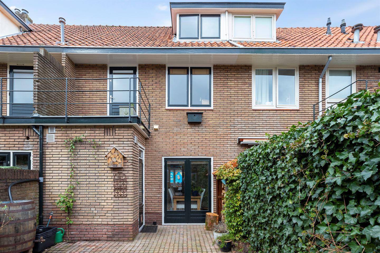 Bekijk foto 4 van Vossenstraat 40
