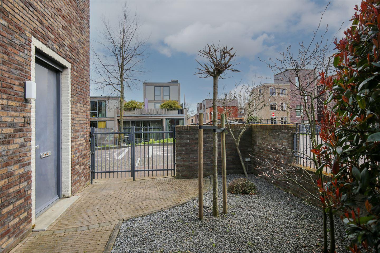 Bekijk foto 4 van Huizenkade 74