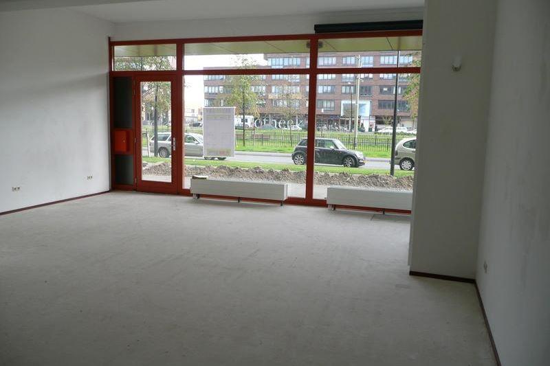 Bekijk foto 5 van Laan van Wateringse Veld 631