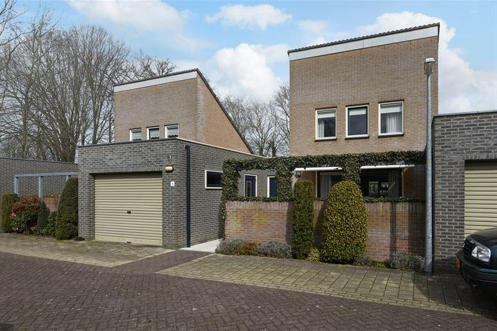 Torenhof 6