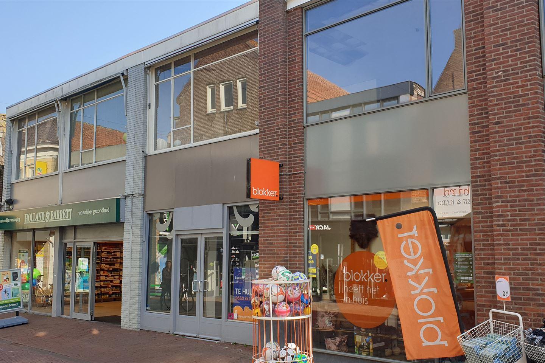 Bekijk foto 2 van Hoofdstraat 17