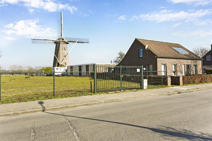 Tungeler Dorpsstraat 75