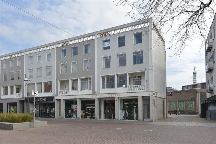 Van Loenshof 17