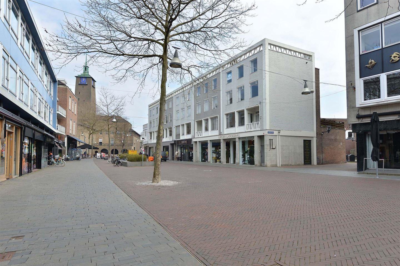 Bekijk foto 2 van Van Loenshof 17