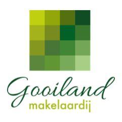 GOOILAND MAKELAARDIJ