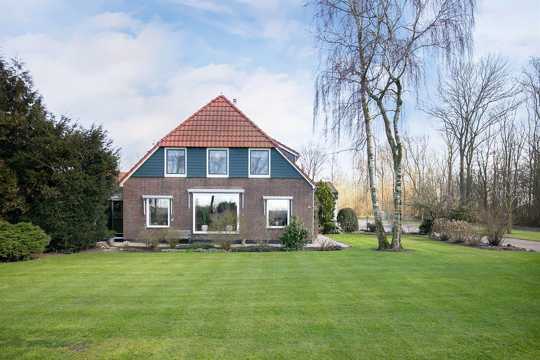 Bekijk foto 2 van Lemsterweg 16