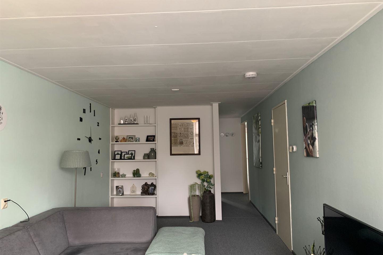 Bekijk foto 5 van Voorstraat 55 a