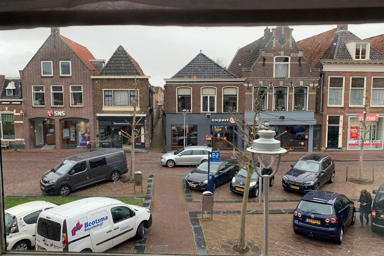 Bekijk foto 4 van Voorstraat 55 a