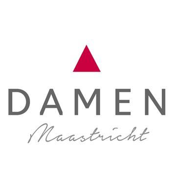 Damen Makelaardij   Maastricht