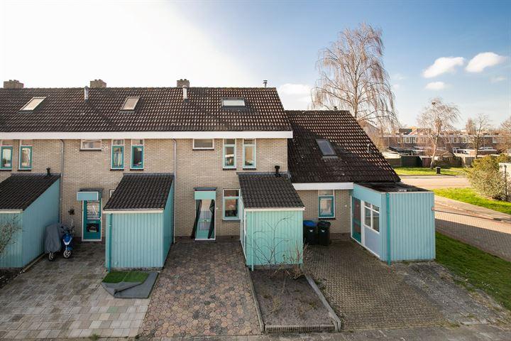 Hanso Mollstraat 4