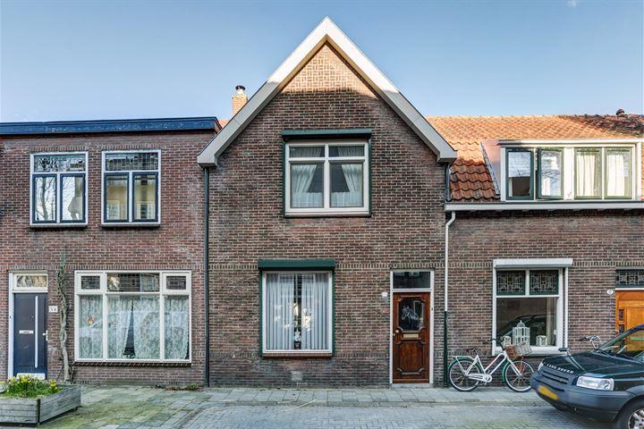 Celebesstraat 6