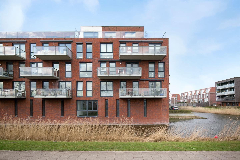 Bekijk foto 1 van Van der Meerhof 69