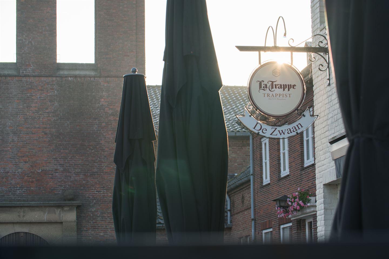 Bekijk foto 4 van Prinses Beatrixstraat 1