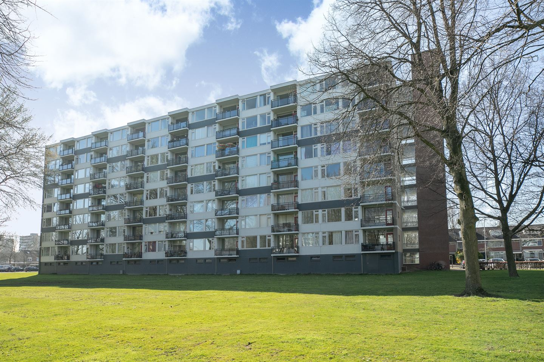 Bekijk foto 1 van Kasterleestraat 226
