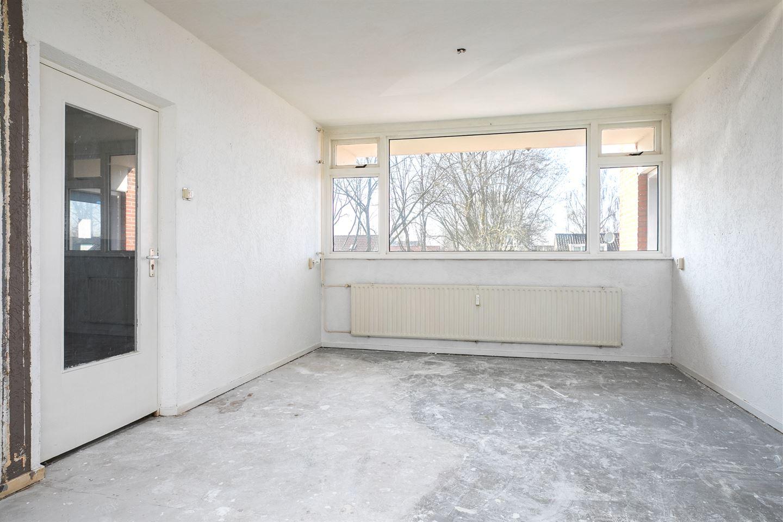 Bekijk foto 3 van Kasterleestraat 226