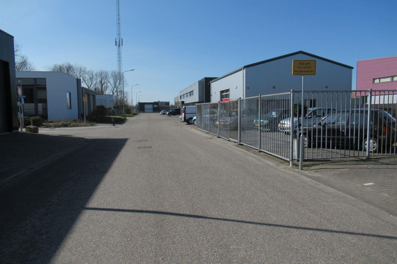 Bekijk foto 3 van Handelsweg 36