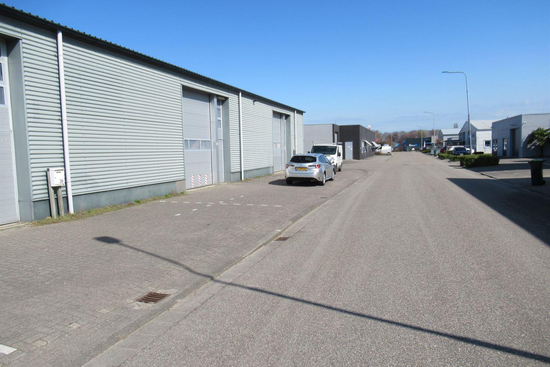 Bekijk foto 4 van Handelsweg 36