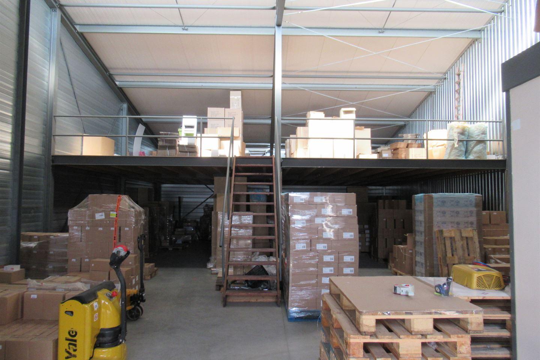 Bekijk foto 5 van Handelsweg 36