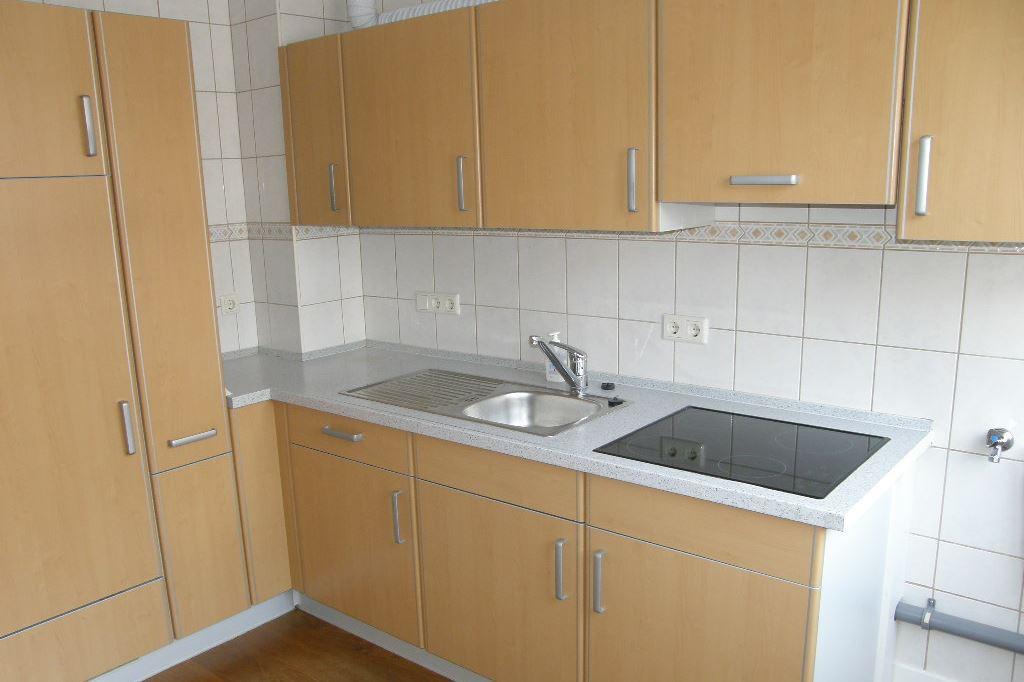 View photo 2 of Engelenkampstraat 20