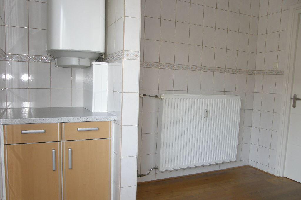 View photo 3 of Engelenkampstraat 20