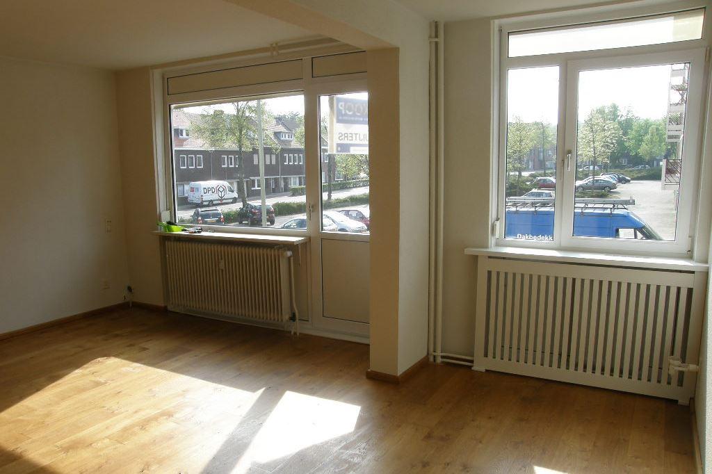 View photo 4 of Engelenkampstraat 20