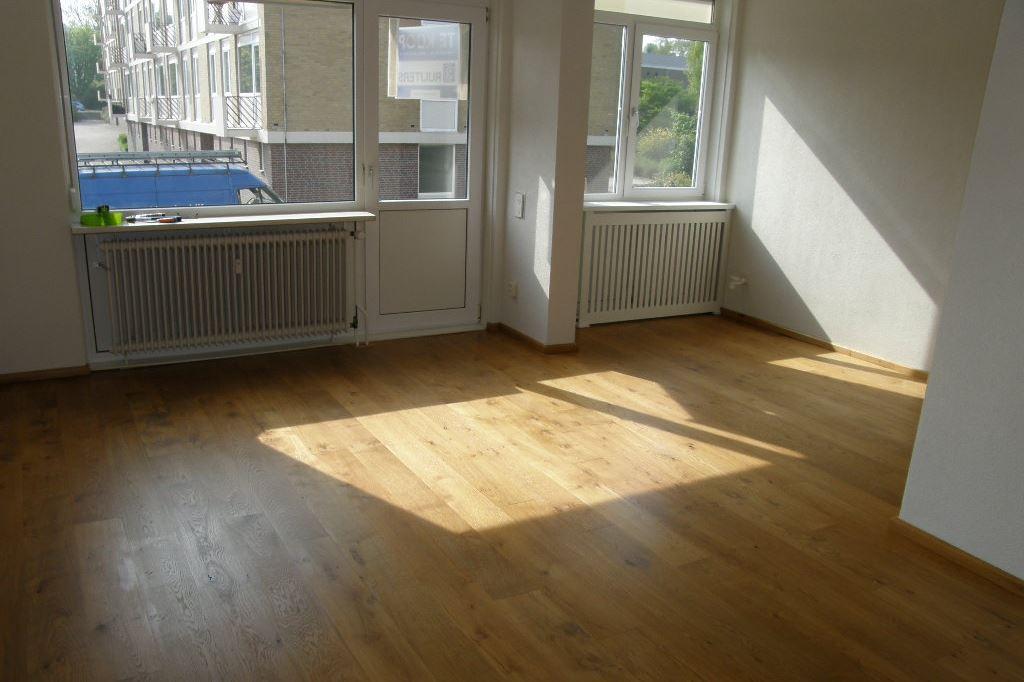 View photo 5 of Engelenkampstraat 20