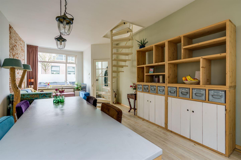 Bekijk foto 2 van Van der Mondestraat 24