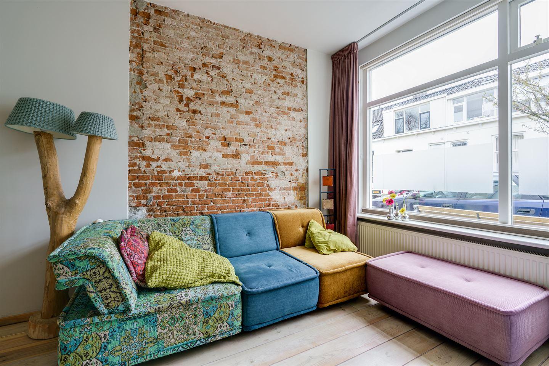Bekijk foto 5 van Van der Mondestraat 24