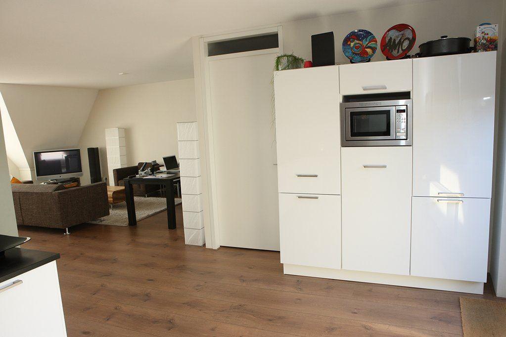 Bekijk foto 4 van Korte Rapenburgsestraat 3 q