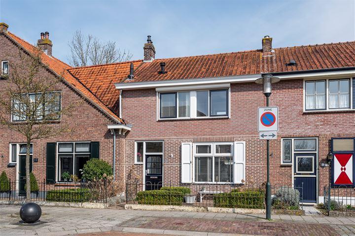 Molenvlietsestraat 34