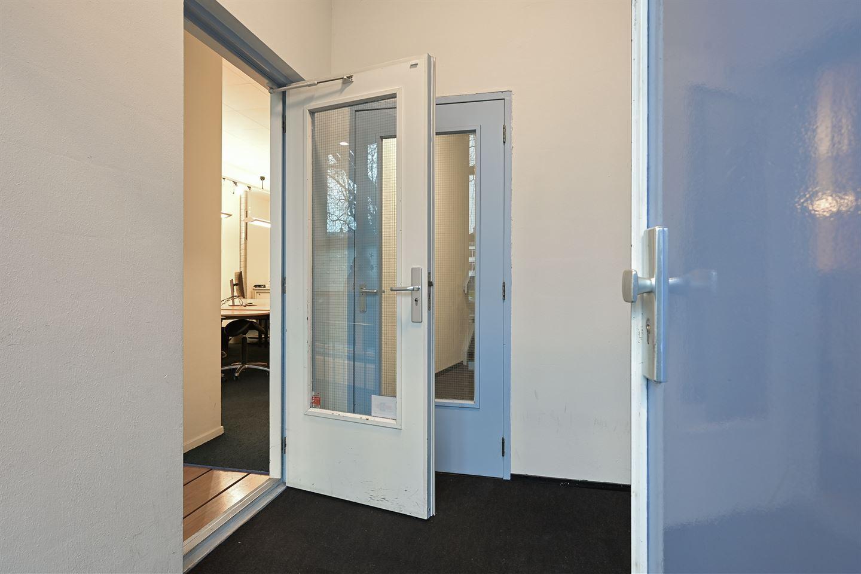 Bekijk foto 5 van Huijgensstraat 13 a