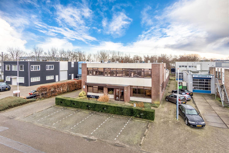 Bekijk foto 3 van Debbemeerstraat 15