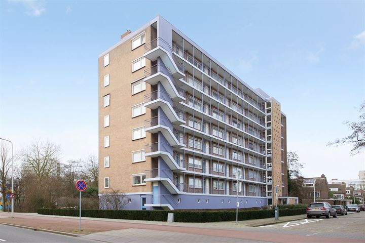 Norenburg 213