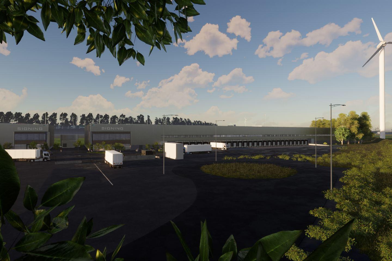 Bekijk foto 3 van Nieuwesluisweg 100