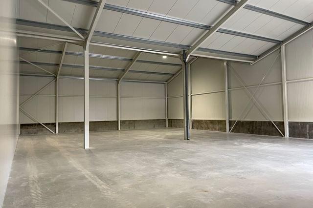 View photo 3 of Gageldijk 31