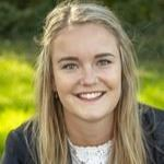 Ieke Kusters - Assistent-makelaar