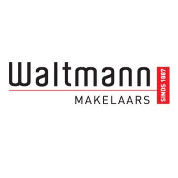 Waltmann Makelaars & Bedrijfshuisvesting Utrecht