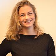 Simone Peters - Commercieel medewerker