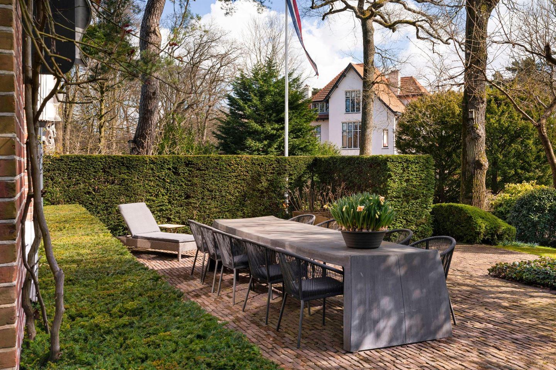 Bekijk foto 4 van Saxenburgerweg 9