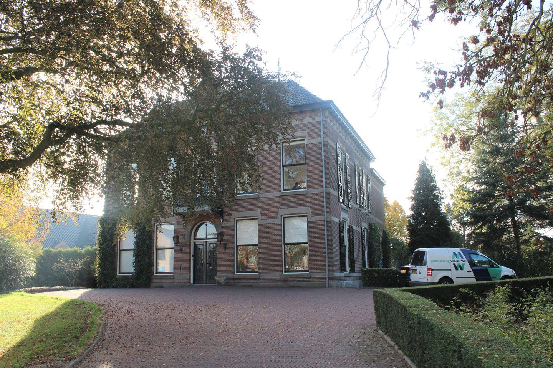 Bekijk foto 2 van Steenweg 54