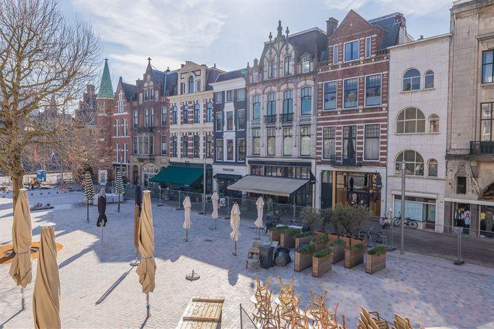 Plaats 17, Den Haag