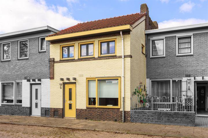 Frederik van Eedenstraat 5